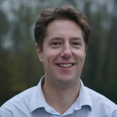 Charles Mackenzie